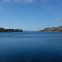 188_6_Nordland_038