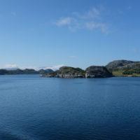 188_6_Nordland_039