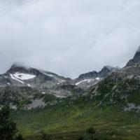 188_10_Nordkap_004