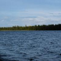 189_1_Lappland_006