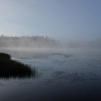 189_1_Lappland_019