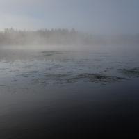 189_1_Lappland_022