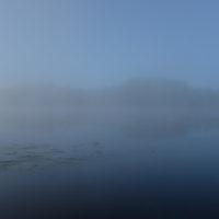 189_1_Lappland_023