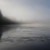 189_1_Lappland_025