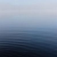 189_1_Lappland_026