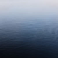 189_1_Lappland_027