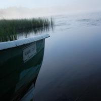 189_1_Lappland_029