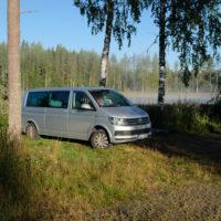 189_1_Lappland_030