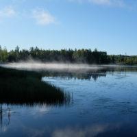 189_1_Lappland_031