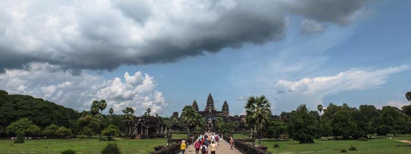 Angkor_WatH