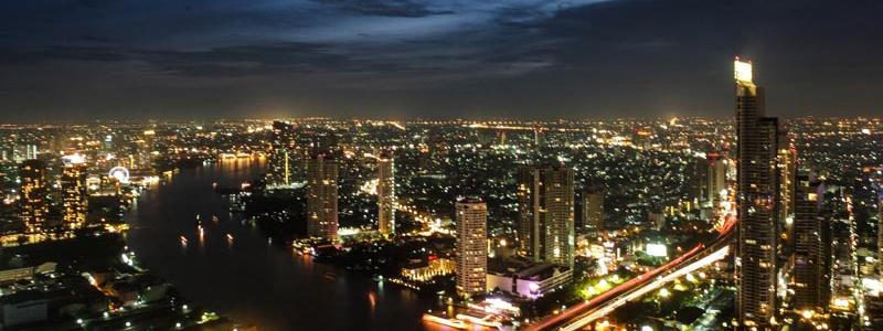 BangkokH2