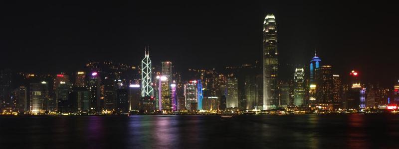 HongkongH