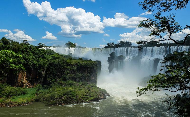IguazuH2