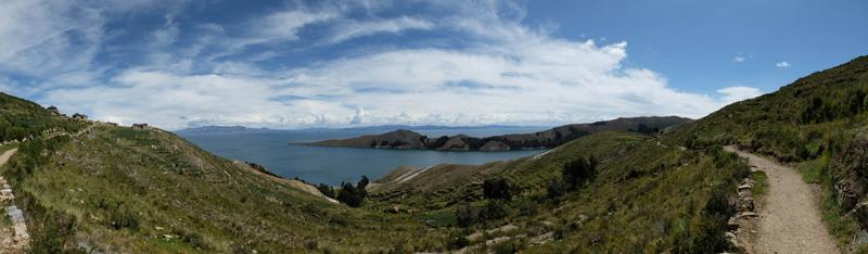 Isla-del-SolH