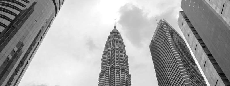 Kuala_LumpurH