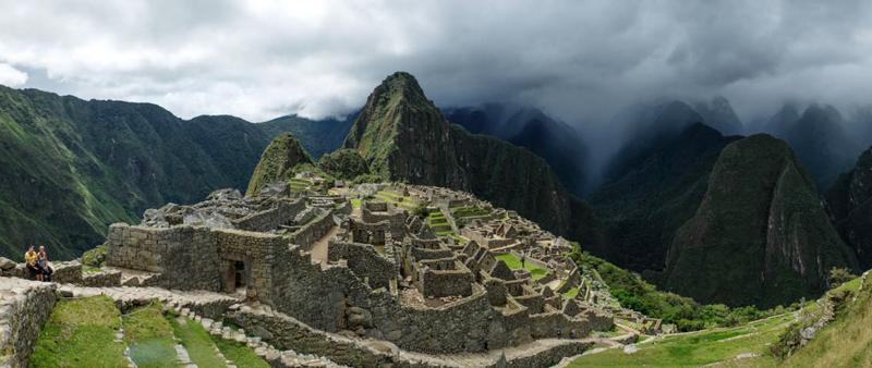 Machu-PicchuH