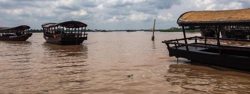 MekongDeltaH2