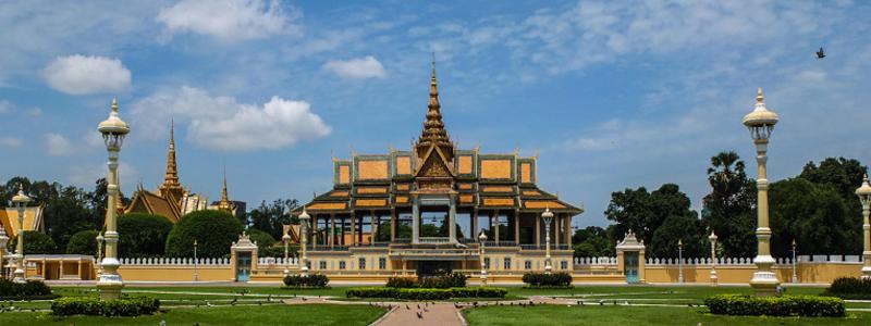 Phnom-PenhH2