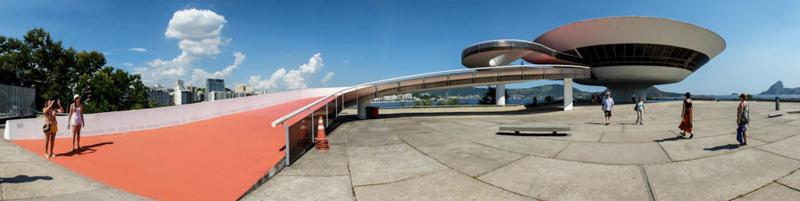 Rio-de-JaneiroH2